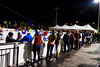 San Mateo On Ice 15 (NickRoseSN) Tags: ice centralpark icerink sanfranciscobayarea bayarea rink sfbayarea sanmateo sanmateocounty outdooricerink sanmateocentralpark holidayicerink centralparkicerink sanmateoonice sanmateoicerink