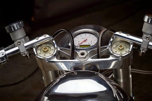 Ducati 900SS J63