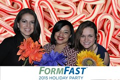 "Form Fast Christmas Party 2015 • <a style=""font-size:0.8em;"" href=""http://www.flickr.com/photos/85572005@N00/23122570773/"" target=""_blank"">View on Flickr</a>"