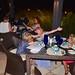 Dinner At Neptune's
