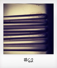"""#DailyPolaroid of 29-11-15 #62 • <a style=""""font-size:0.8em;"""" href=""""http://www.flickr.com/photos/47939785@N05/23315178873/"""" target=""""_blank"""">View on Flickr</a>"""