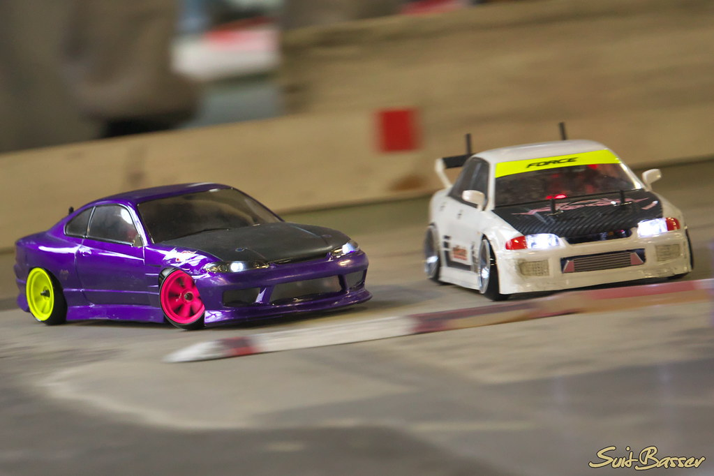 The World S Newest Photos Of D1sl And Drift Flickr Hive Mind