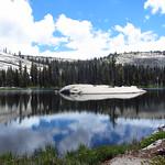 "Sunrise Lake #2 <a style=""margin-left:10px; font-size:0.8em;"" href=""http://www.flickr.com/photos/14315427@N00/23459887462/"" target=""_blank"">@flickr</a>"