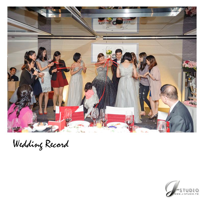 晶華婚攝,晶華酒店,晶華婚宴,新秘函師 ,婚攝小勇,台北婚攝,紅帽子工作室-0093