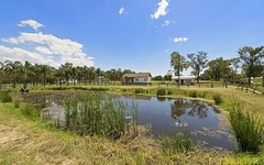 432 Londonderry Road, Londonderry NSW