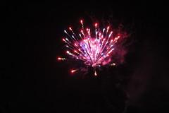 IMG_8467 (==PS==) Tags: night dark evening fireworks explosion guyfawkes firework bang bonfirenight gunpowder