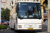 HYN-960 (Eurobus Online) Tags: man hungary budapest lionsstar