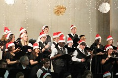 "Christmas_Concerts_3924 • <a style=""font-size:0.8em;"" href=""http://www.flickr.com/photos/127525019@N02/23962396312/"" target=""_blank"">View on Flickr</a>"