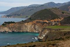 Pfeifer Beach-8948 (whiskey_eyes) Tags: bigsur westcoast hwy1 californiacoast pfeiferbeach