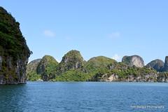 D72_7433 (Tom Ballard Photography) Tags: vietnam halongbay tourboats bayclub 20151118