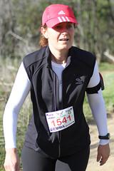 20100725_103024_610 (Steven Taylor (Aust)) Tags: sport running 1541 youyangs5050