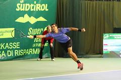 Sparkasse ATP Challenger - Val Gardena Sdtirol 2017 (Val Gardena - Grden Marketing) Tags: tennis atp challenger altoadige sdtirol runcadic roncadizza ortisei stulirch valgardena grden sport