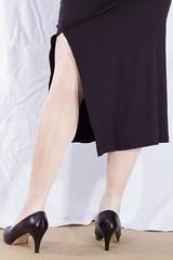 20140225_19_54_00_00033.jpg (pantyhosestrumpfhose) Tags: pantyhose pantyhosefeet strumpfhose bestrumpftebeine nylon nylonlegs tights sheers shoe legs feet schuhe toe pantyhoselegs