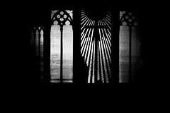 all-over abstraction (RegiCardoso) Tags: minimalism minimal church igrreja abstraction abstract abstracionismo abstrao abstration abstrato minimalismo pb pretoebranco bw branco e preto fundopreto thisisexcellent
