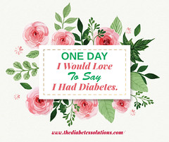 one-day-banner-15-10-16 (thergmarketing) Tags: diabetes solutions controls causes type1diabetes type2diabetes