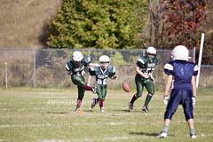 IMG_2476eFB (Kiwibrit - *Michelle*) Tags: pee wee football winthrop monmouth boys team game 101516 play