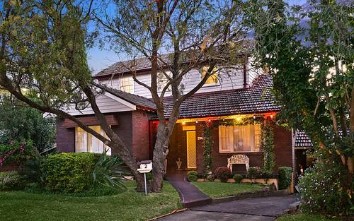 2 Lovat Avenue, Earlwood NSW 2206