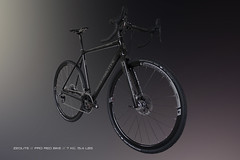 Konstructive_ZEOLITE_Cross_Gravel_Pro_Red_Bike_Carbon_Raw_FR_7