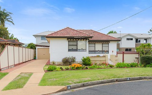 26 Yorkshire Rd, Dapto NSW 2530
