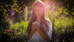 20160807_174401 (Subyello) Tags: ameliaszewczak amelia kids poland polska samsunggalaxynote4 srem sun sunlight