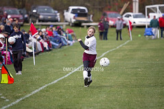 IMG_3614eFB (Kiwibrit - *Michelle*) Tags: soccer varsity girls game wiscasset ma field home maine monmouth w91 102616
