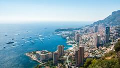 Monaco (Matthieu Suc) Tags: d7100 1685mm paysage monaco