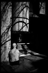 Town Hall contemplation (Albion Harrison-Naish) Tags: sydney newsouthwales australia streetphotography sydneystreetphotography albionharrisonnaish hipstamatic iphoneography mobilephotography iphone iphonese akiralens blackeyssupergrainfilm jollyrainbow2xflash unedited straightoutofcamera sooc