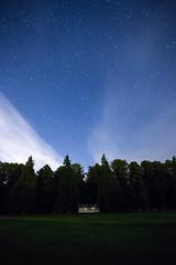 One Photo, Millions of Stars (John Rouse Photography) Tags: photography stars starrysky starscape astrophotography astro muchwenlock nightsky night nightphotography longexposure longshutter