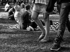 ManiFiesta  20160917_0567 (Lieven SOETE) Tags: child enfant kind kid bambini 2016 manifiesta bredene belgium belgique diversitay diversiteit diversit vielfalt  diversit diversidad eitlilik solidarity  solidaridad solidariteit solidariet  solidaritt solidarit  people  human menschen personnes persone personas umanit young junge joven jeune jvenes jovem reportage  reportaje journalism journalisme periodismo giornalismo  lady woman female  vrouw frau femme mujer mulher donna       krasnodar