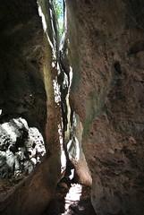 Gorges de Rgalon dans le parc du Lubron. (Claudia Sc.) Tags: gorges provence france lubron rgalon canyon