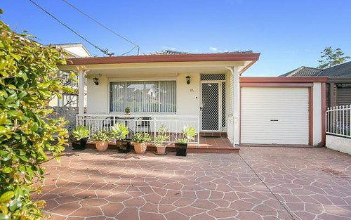 22a George Street, Eastlakes NSW