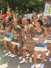 IMG_5320 (Soka Mthembu/Beyond Zulu Experience) Tags: indonicarnival durbancarnival beyondzuluexperience myheritagemypride zulu xhosa mpondo tswana thembu pedi khoisan tshonga tsonga ndebele africanladies africancostume africandance african zuluwoman xhosawoman indoni pediwoman ndebelewoman ndebelepainting zulureeddance swati swazi carnival brasilcarnival brazilcarnival sychellescarnival africanmodels misssouthafrica missculturalsouthafrica ndebelebeads
