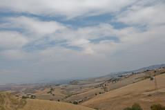Sicily / Sicilia / Sicilija (Vjekoslav1) Tags: sicilia sicily sicilija trinacria italija italia italy europe europa landscape pejza outside