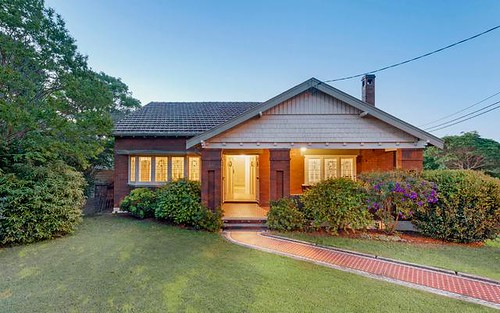 48 Boomerang Street, Haberfield NSW 2045
