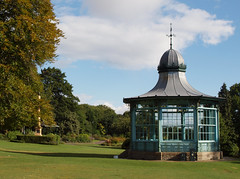 2016_08_1592 (petermit2) Tags: bandstand westonpark museum sheffield southyorkshire yorkshire