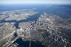 Overview-110917-0486_BRA Webdam (jacquelinelender) Tags: aerial alexmaclean backbay buildingsstructures charlestown daytime downtown eastboston greenspace northend original outdoor photo southboston southbostonwaterfront summer vneighborhood westend zmultipleneighborhoods administration boston ma usa us