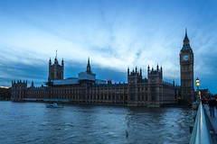 IMG_3032 (Mr Joel's Photography) Tags: thepalaceofwestminster