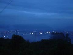 Yerbabuena. (Karla Matyov) Tags: blue bogot sabana yerbabuena