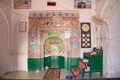 Mosque (UJMi) Tags: multan pakistan punjab travel culture history religion islam sufi saint saints mausoleum
