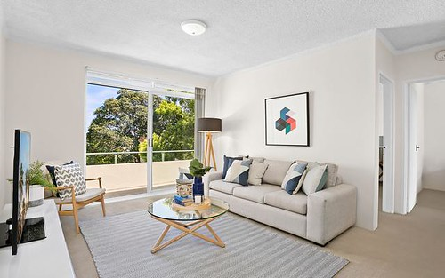 23/29-31 Johnston Street, Annandale NSW 2038