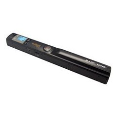 VuPoint Solutions PDS-ST441-VP Magic Wand Portable Scanner w/ Preview Display, 900 DPI Resolution, USB 2.0 (Black) (goodies2get2) Tags: amazoncom bestsellers giftideas mostwishedfor toprated