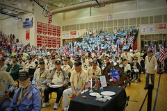 homecoming group (indyhonorflight) Tags: ihf indyhonorflight oct charity taboas privatetaboas 20 21 public2021 homecoming group