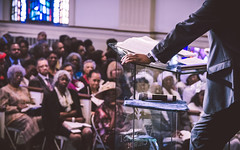 DSC08730 (Atlanta Berean Church - photos.atlantaberean.com) Tags: atlantaberean byrd carlton divine