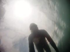 GOPR5902 (ambrogi_taubate) Tags: naturezaselvagem marinha mergulhando ubatuba sp brasil naturezamarinha fantstica apneia 10m setembro primavera 2016