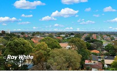 42/11 Bond Street, Hurstville NSW