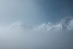 Zermatt 21 (jfobranco) Tags: switzerland suisse valais wallis alps zermatt gornergrat cervin matterhorn