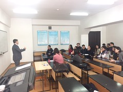 "Profesor Boban Stojanović - Kazahstan 2016. <a style=""margin-left:10px; font-size:0.8em;"" href=""https://www.flickr.com/photos/89847229@N08/30538214704/"" target=""_blank"">@flickr</a>"