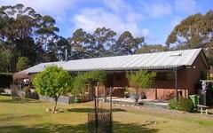 32 Wonboyn Road, Wonboyn NSW