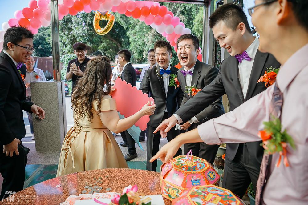 婚攝-婚禮記錄_0031