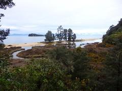 Abel Tasman National Park, New Zealand (Picard Alan) Tags: newzealand travel abeltasmannationalpark